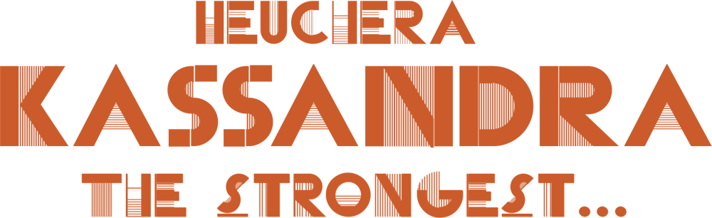 logo-Heuchera Kassandra
