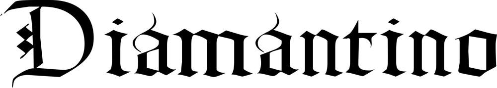logo-Hydrangea Diamantino®