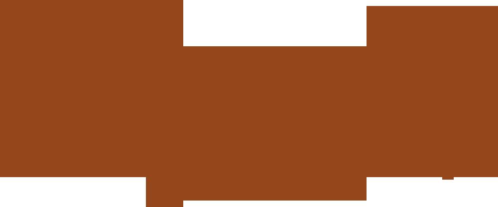 logo-Photinia Crunchy®