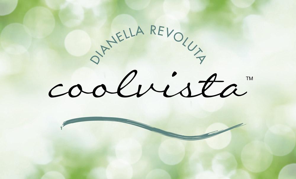 logo-Dianella Coolvista®