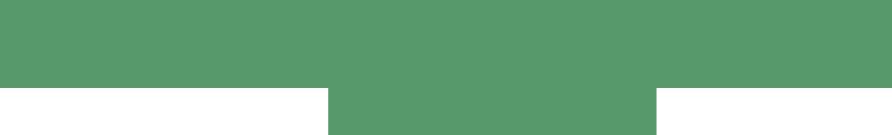 logo-Carex Bunny Blue