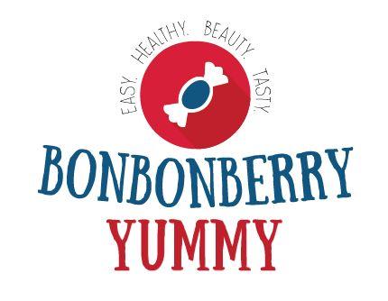 logo-Rubus BonBonBerry® Yummy