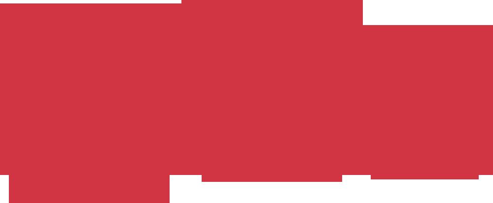 logo-Abelia Magic Daydream