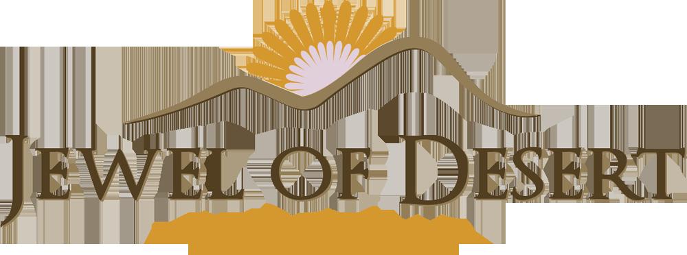 logo-Delosperma Jewel of Desert Rosequartz
