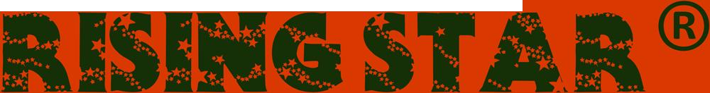 logo-Taxus Rising Star®