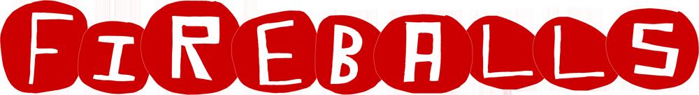 logo-Vaccinium Fireballs