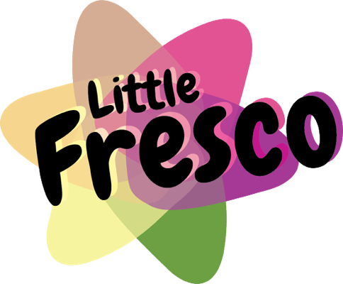 logo-Hydrangea Little Fresco