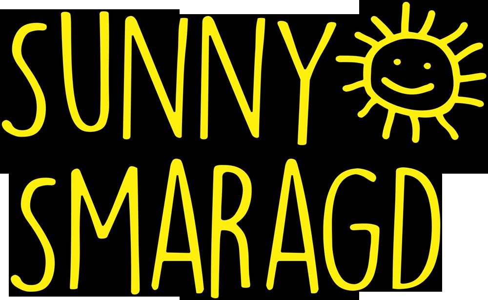 logo-Thuja Sunny Smaragd