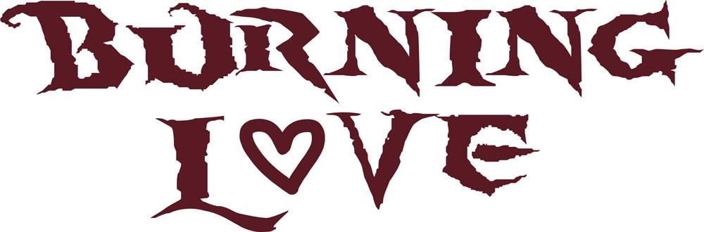 logo-Leucothoe Burning Love