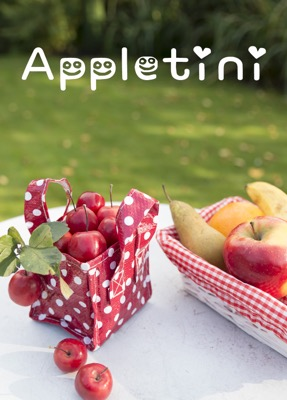 Malus Appletini®