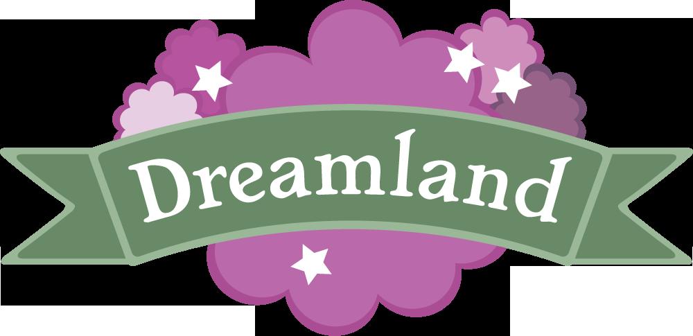 logo-Geranium Dreamland
