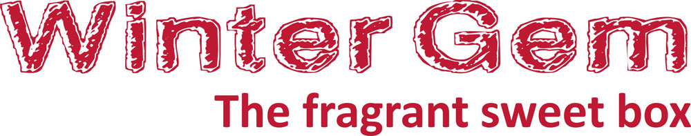 logo-Sarcococca Winter Gem