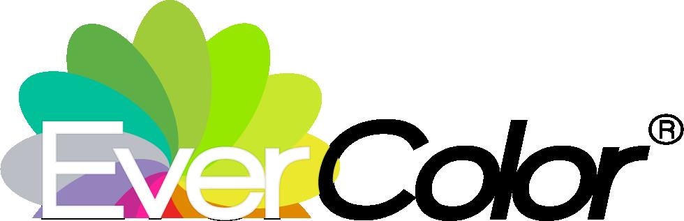 logo-Carex EverColor® 'Everlite'