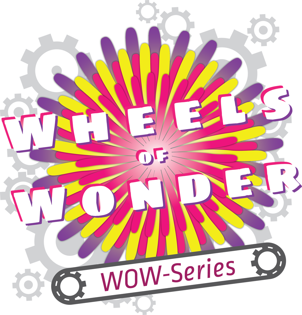 logo-Delosperma Wheels of Wonder® White