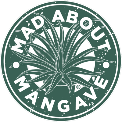 logo-Mangave  Red Wing