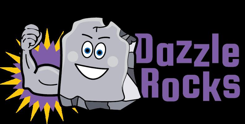 logo-Limonium Dazzle Rocks