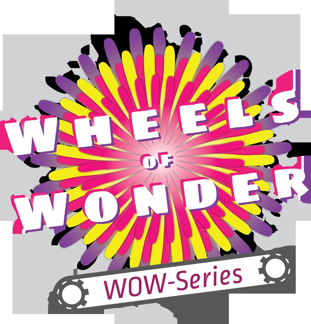 logo-Delosperma Wheels of Wonder® Orange