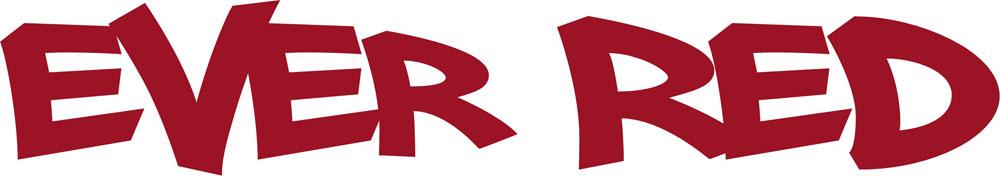 logo-Loropetalum Ever Red