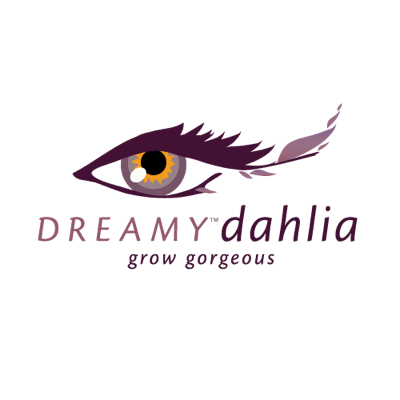 logo-Dahlia Dreamy® Lips