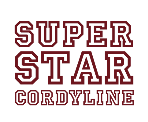 logo-Cordyline Superstar