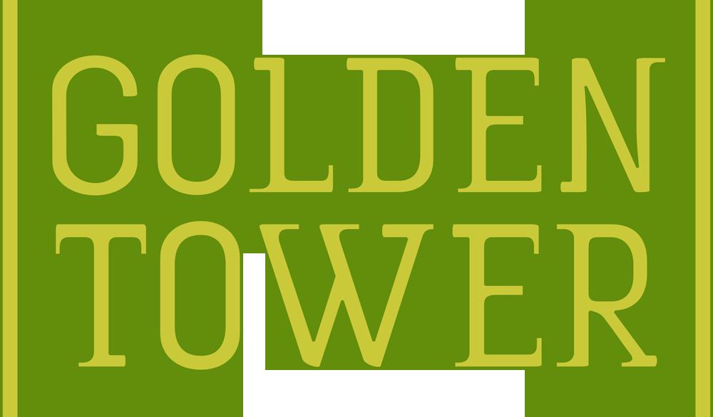 logo-Sambucus Golden Tower