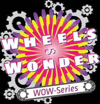 logo-Delosperma Wheels of Wonder® Limoncello