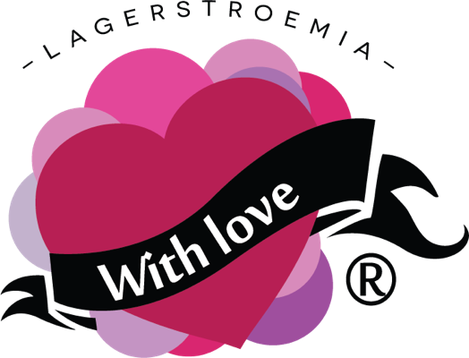 logo-Lagerstroemia With Love Babe