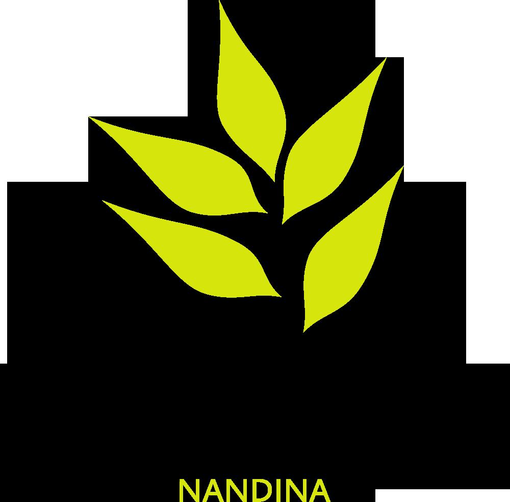 logo-Nandina Brightlight