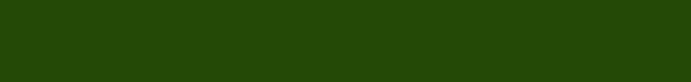 logo-Miscanthus Alligator