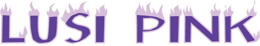 logo-Lavandula Lusi Pink