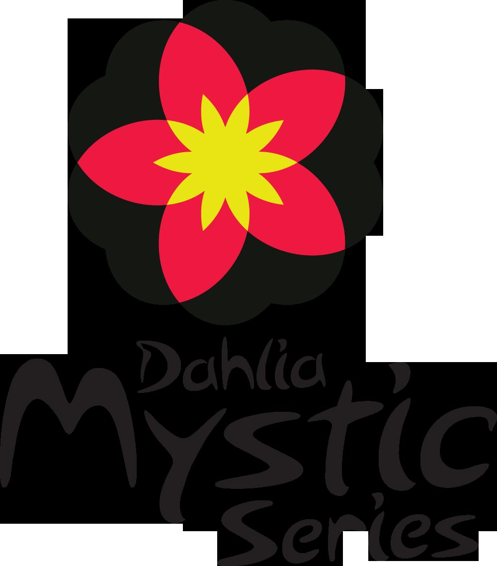 logo-Dahlia Mystic Haze