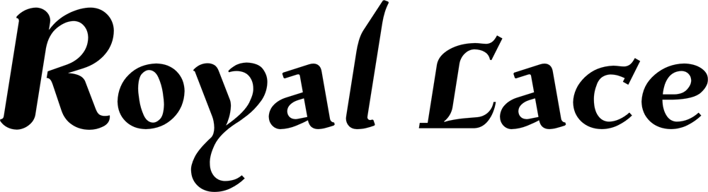 logo-Choisya Royal Lace