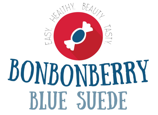 logo-Vaccinium BonBonBerry® Blue Suede