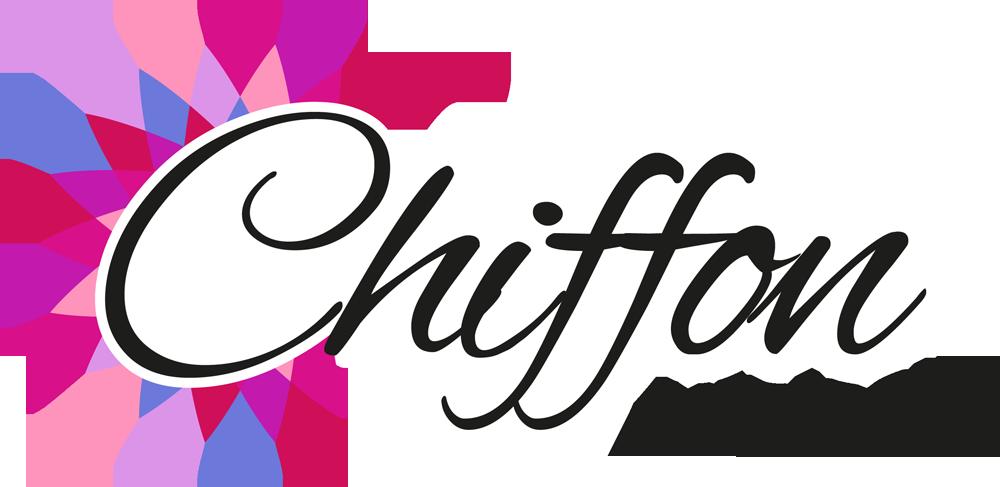 logo-Hibiscus Blue Chiffon