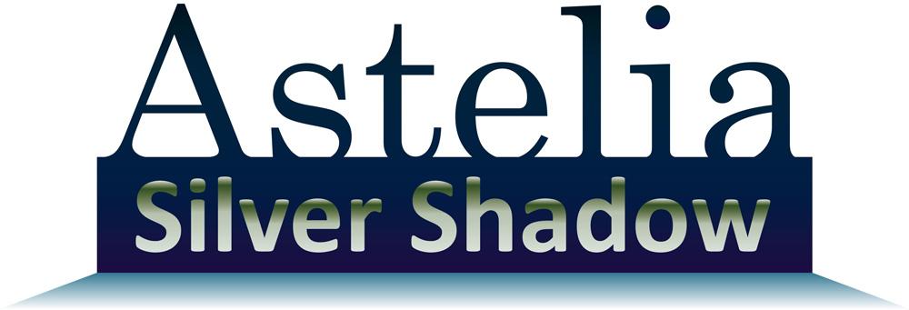 logo-Astelia Silver Shadow