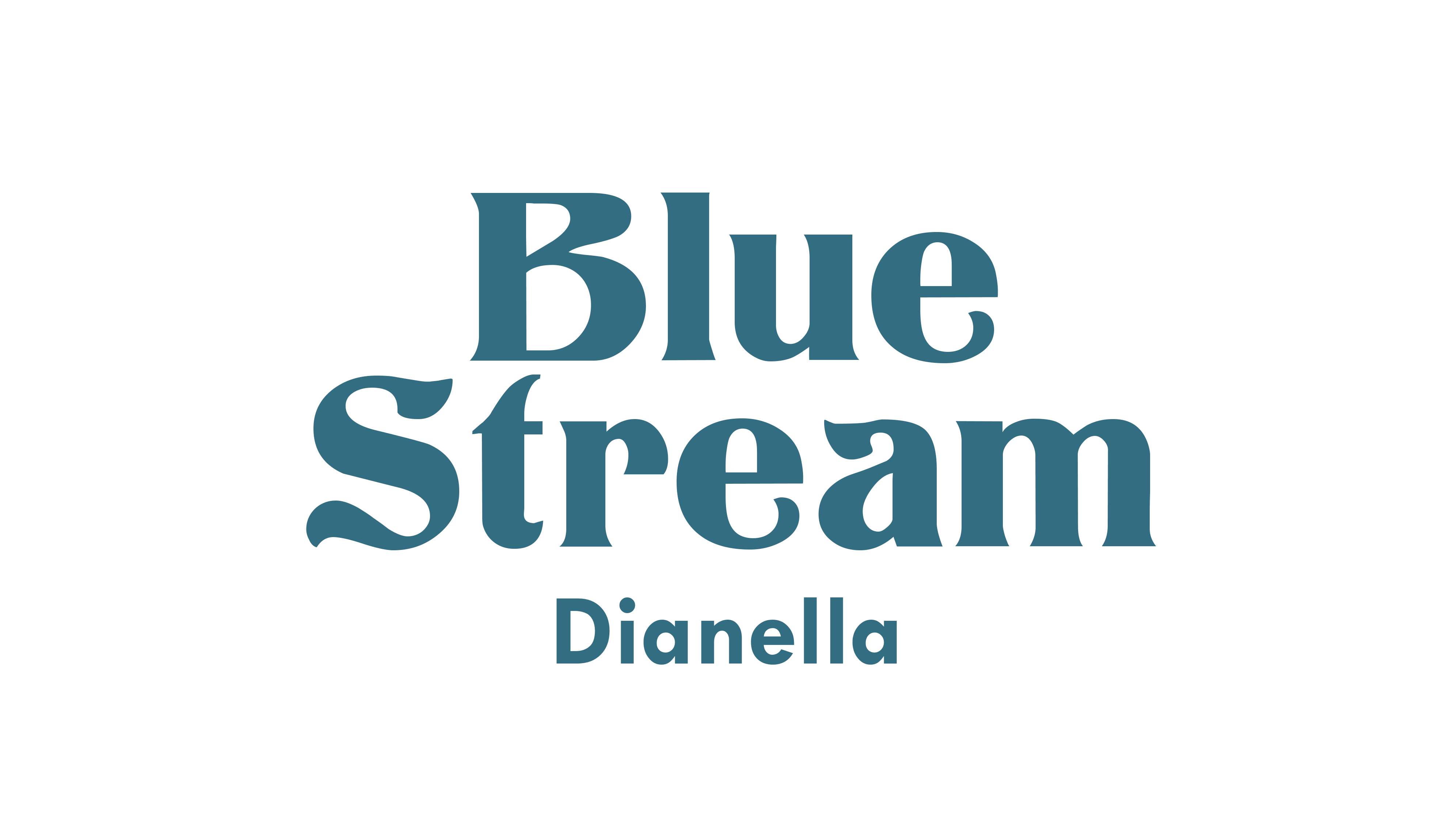 logo-Dianella Blue Stream