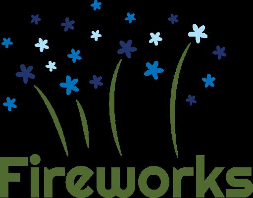 logo-Agapanthus Fireworks
