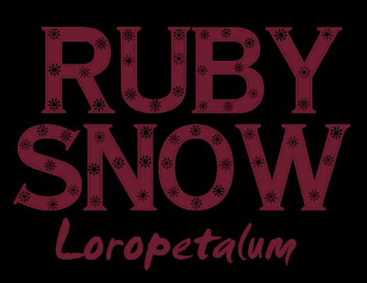 logo-Loropetalum Ruby Snow