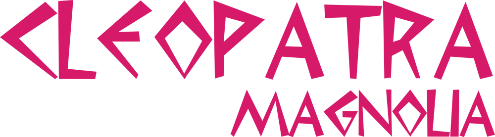 logo-Magnolia Cleopatra