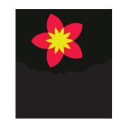 logo-Dahlia Mystic Sparkler
