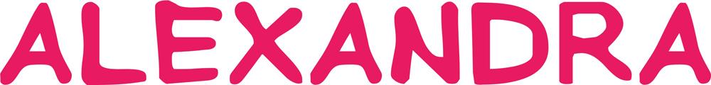 logo-Weigela Alexandra