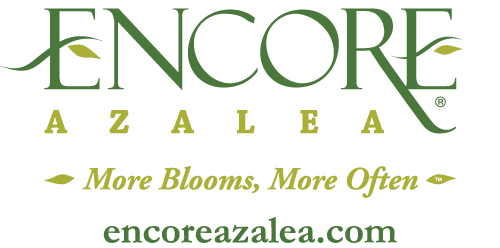 logo-Rhododendron Encore® Autumn Fire