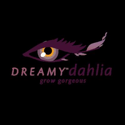 logo-Dahlia Dreamy® Eyes
