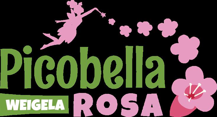 logo-Weigela Picobella Rosa
