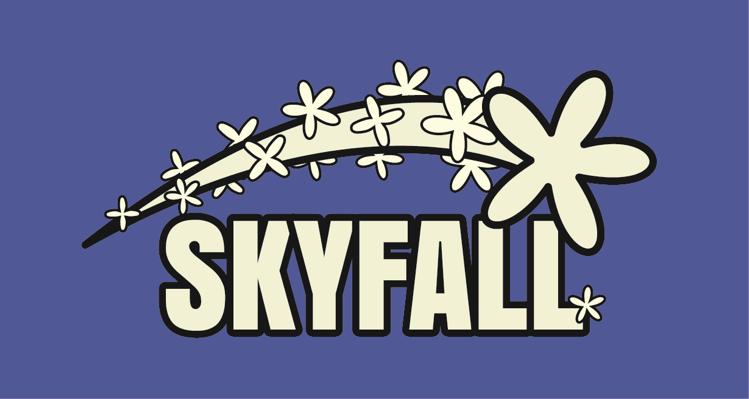logo-Hydrangea Skyfall