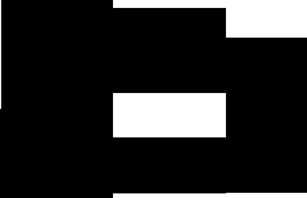 logo-Hydrangea Baby Lace