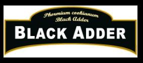 logo-Phormium Black Adder