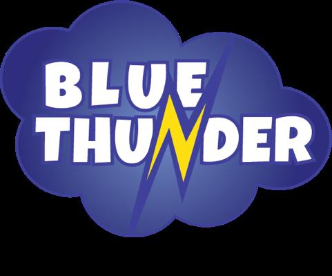 logo-Agapanthus Everpanthus® Blue Thunder