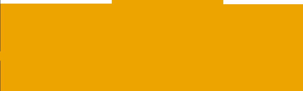 logo-Trachelospermum Star of Toscane