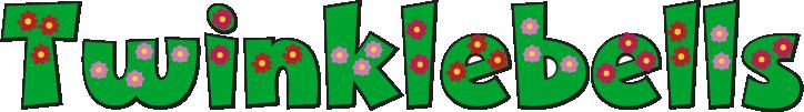 logo-Coreopsis Twinklebells® Purple